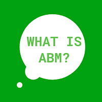 What is ABM