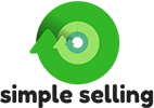 Simple Selling logo