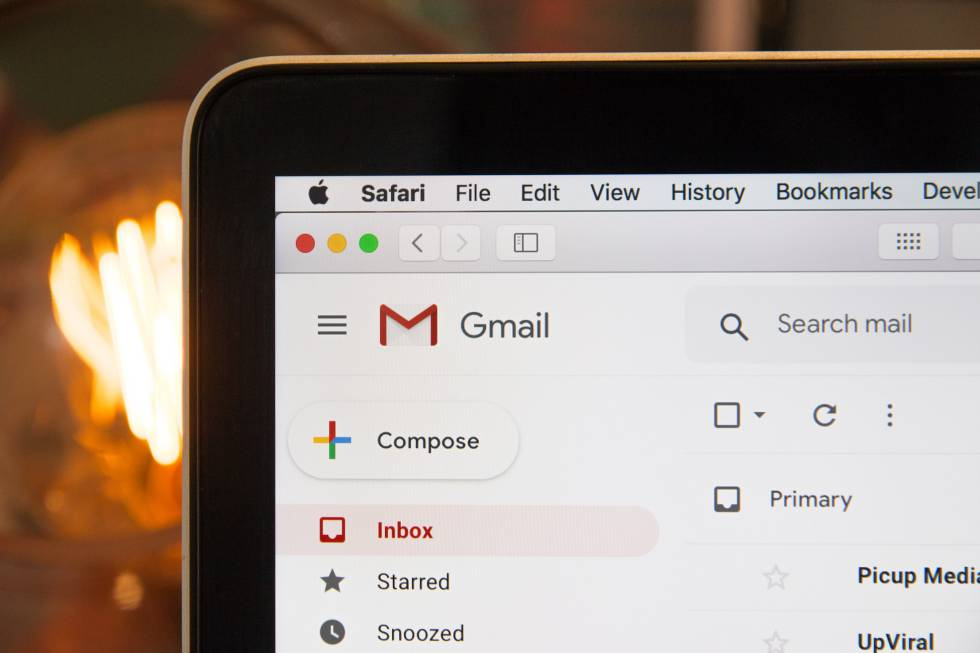 Cold Email Tips for MSPs in 2020