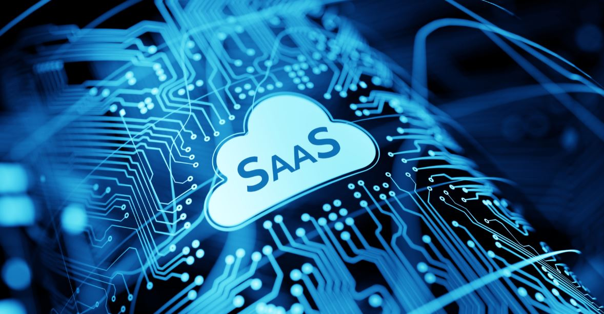 Run your MSP like a SaaS Company
